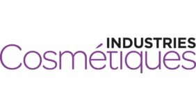 INDUSTRIES COSMETIQUES