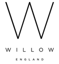 WILLOW ORGANIC BEAUTY